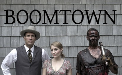 BoomTown logo smaller