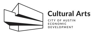 cultural-arts-coa-logo